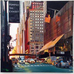 New York 67
