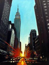 NewYork 2011 Original