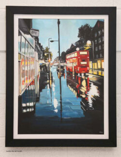 painting-of-london