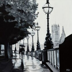 victoria-embankment-london