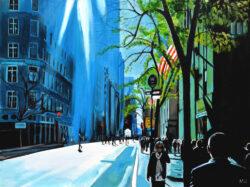 Manhattan-Street-1000w