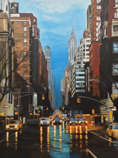 new-york-storm-painting