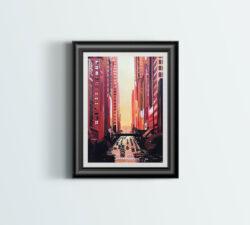framed-original-painting