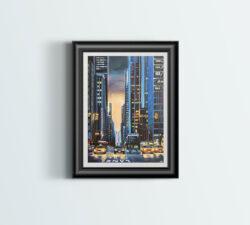 framed-original-radio-city