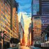Angela Wakefield New York 42nd Street
