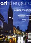 Art of England Magazine